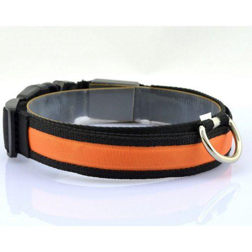 nylon-led-pet-dog-collar-5