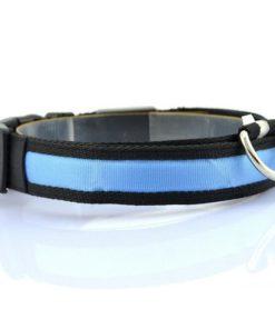 nylon-led-pet-dog-collar-6