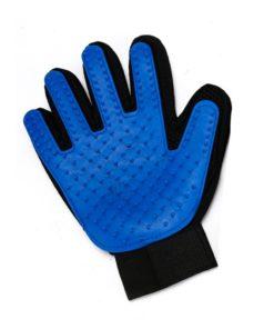 pet-grooming-glove-10