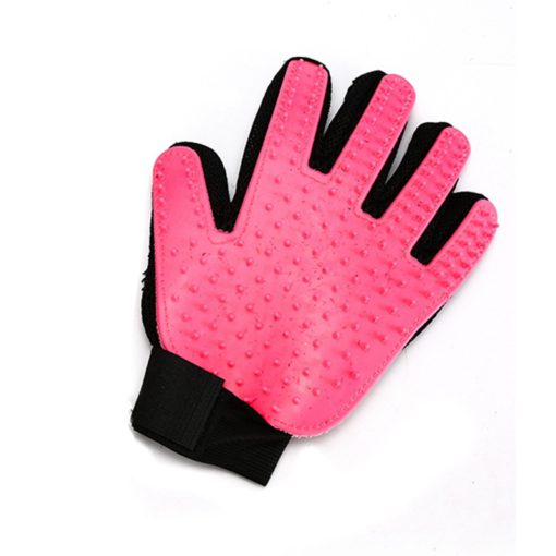 pet-grooming-glove-11