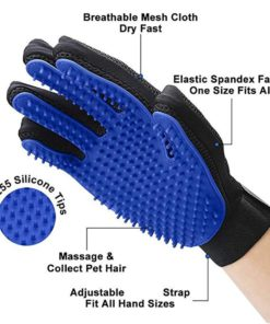 pet-grooming-glove-4