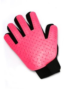 pet-grooming-glove-8
