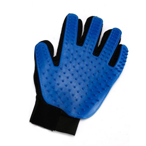 pet-grooming-glove-9