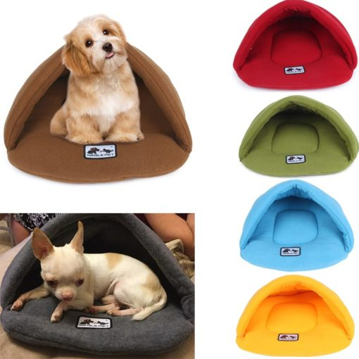 polar-fleece-pet-bed-2