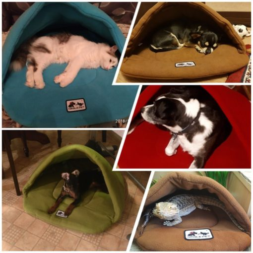 polar-fleece-pet-bed-4
