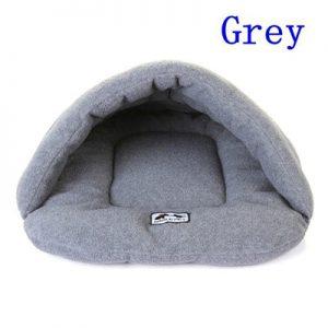 polar-fleece-pet-bed-8