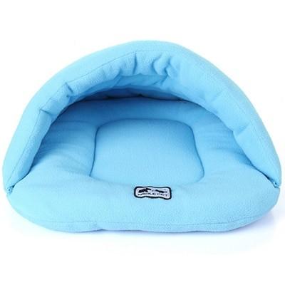 polar-fleece-pet-bed-9