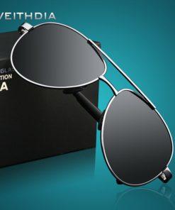 polarized-pilot-sun-glasses