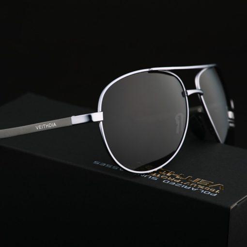 polarized-pilot-sun-glasses-3