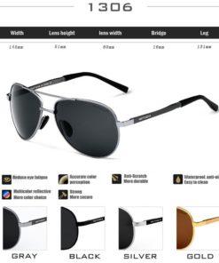 polarized-pilot-sun-glasses-4