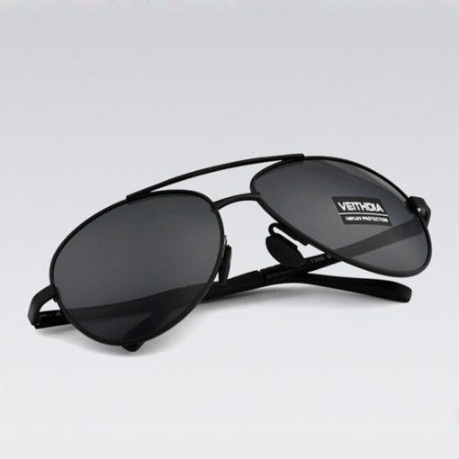 polarized-pilot-sun-glasses-6