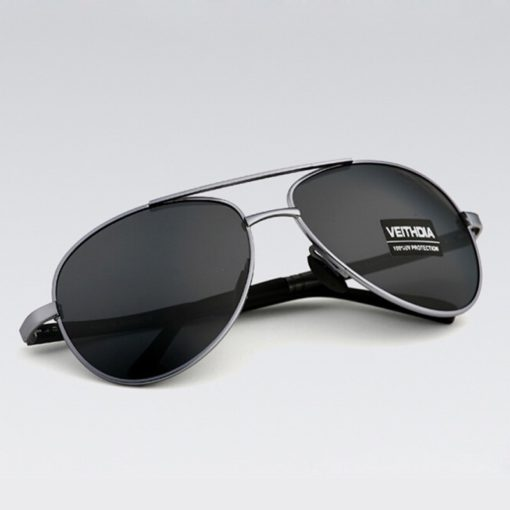 polarized-pilot-sun-glasses-7