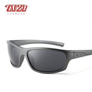polarized-sunglasses-men-11