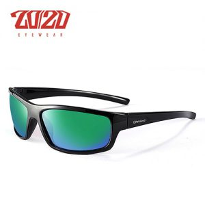 polarized-sunglasses-men-12