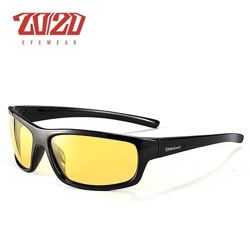 polarized-sunglasses-men-13