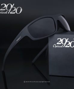 polarized-sunglasses-men