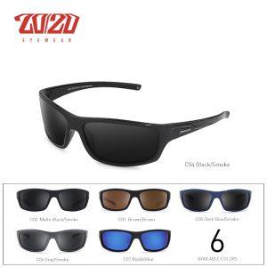 polarized-sunglasses-men-3