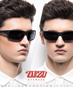 polarized-sunglasses-men-4