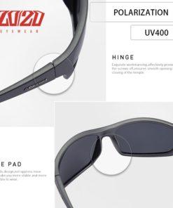 polarized-sunglasses-men-5