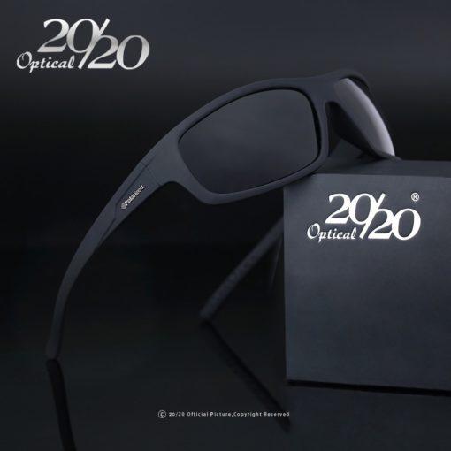 polarized-sunglasses-men