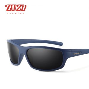 polarized-sunglasses-men-7