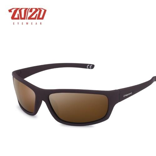 polarized-sunglasses-men-9