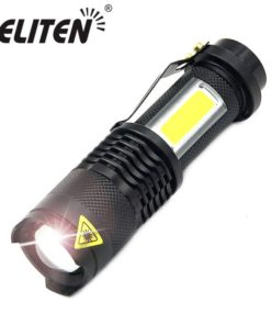 portable-mini-zoom-flashlight