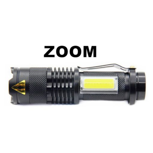 portable-mini-zoom-flashlight-4