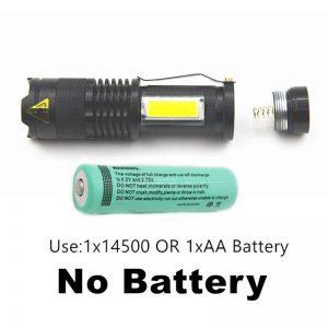portable-mini-zoom-flashlight-5