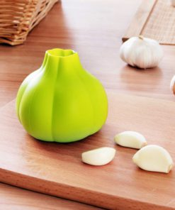 rubber-garlic-peeler-2