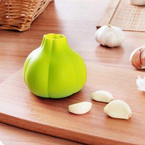 rubber-garlic-peeler-2