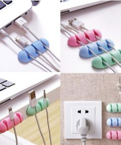 self-stick-cable-holder-2