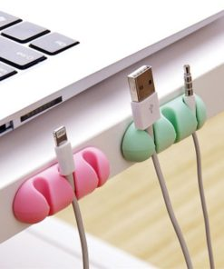 self-stick-cable-holder