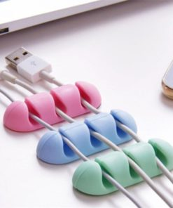 self-stick-cable-holder-3