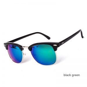 semi-rimless-mirror-coated-sunglasses-20