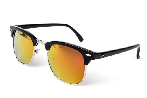 semi-rimless-mirror-coated-sunglasses-11
