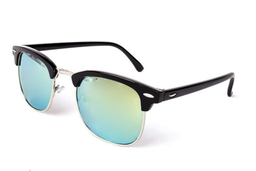 semi-rimless-mirror-coated-sunglasses-12