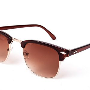 semi-rimless-mirror-coated-sunglasses-13