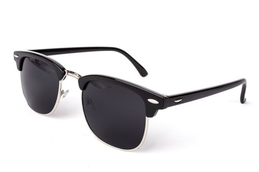 semi-rimless-mirror-coated-sunglasses-15