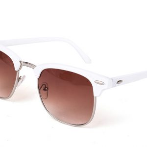 semi-rimless-mirror-coated-sunglasses-16