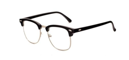 semi-rimless-mirror-coated-sunglasses-18