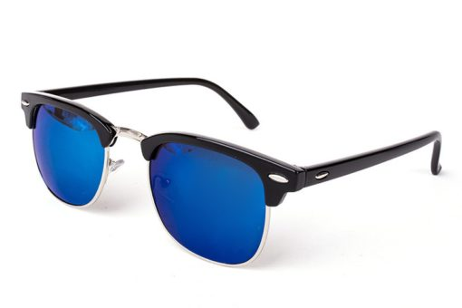 semi-rimless-mirror-coated-sunglasses-19