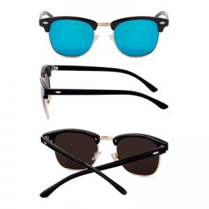 semi-rimless-mirror-coated-sunglasses-2