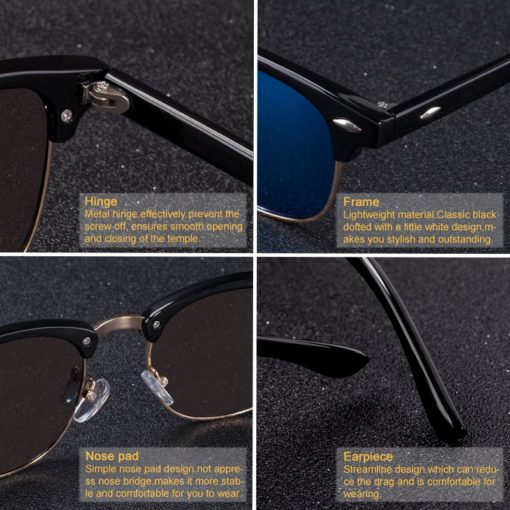 semi-rimless-mirror-coated-sunglasses-3