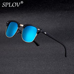 semi-rimless-mirror-coated-sunglasses