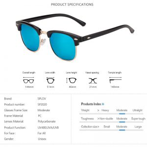 semi-rimless-mirror-coated-sunglasses-4