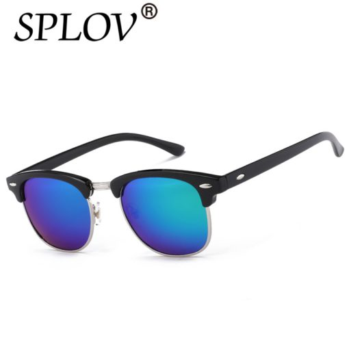 semi-rimless-mirror-coated-sunglasses-5