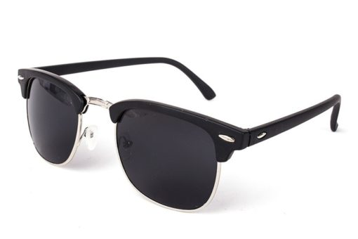 semi-rimless-mirror-coated-sunglasses-10