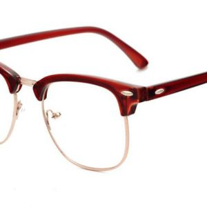 semi-rimless-mirror-coated-sunglasses-7