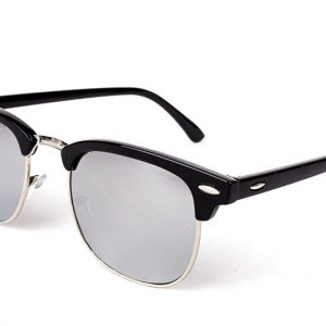 semi-rimless-mirror-coated-sunglasses-8